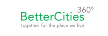 BetterCities360