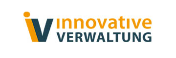 Springer Innovative Verwaltung