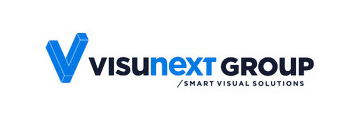 visunext International